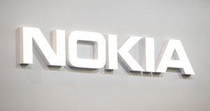 Nokia 6 Features 3