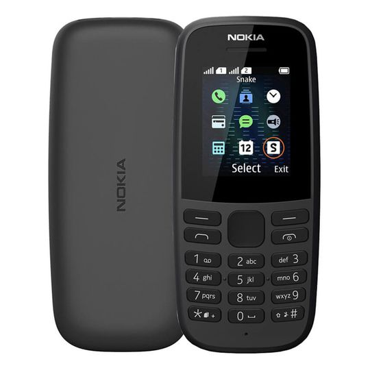 Download Nokia